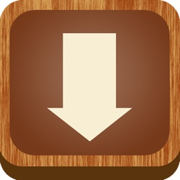 Pocket Downloader