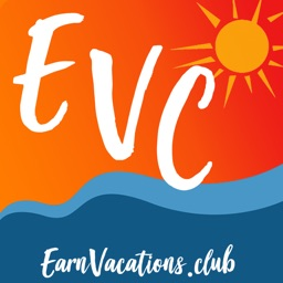 EarnVacations App and System