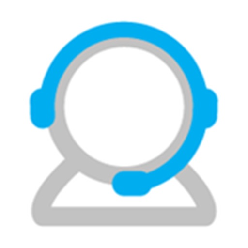 Soluto Connected Home Advisor