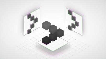 https://is4-ssl.mzstatic.com/image/thumb/Purple128/v4/21/82/c9/2182c9bf-6c84-3631-0b5e-3d1f72f4890e/source/406x228bb.jpg
