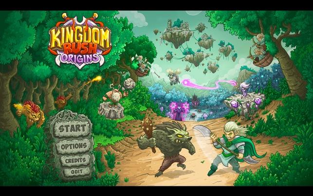 Kingdom Rush Origins HD on bo2 origins, marvel vs. capcom origins, flight origins, deadpool origins, dayz origins,