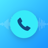 Call Recorder For iPhone - ACR