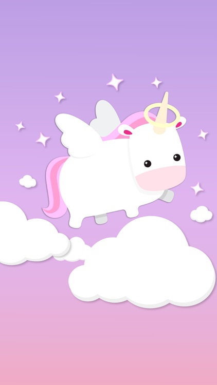 Unicorn Life screenshot-2