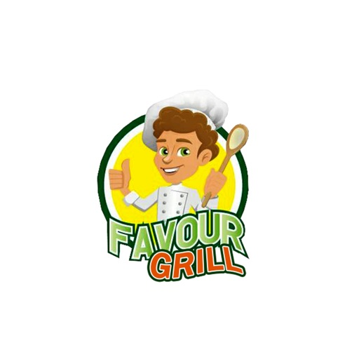 Favour Grill
