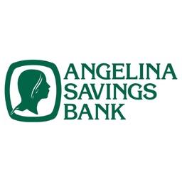 Angelina Savings Bank Mobile