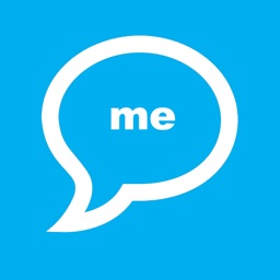 WatchMe: Watch for GroupMe
