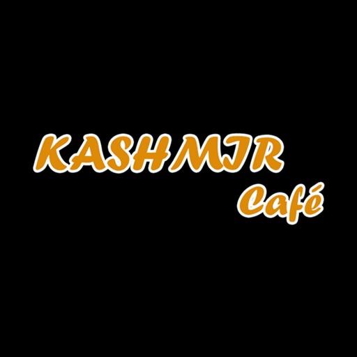 Kashmir Cafe