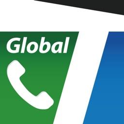 글로벌T 전화외국어