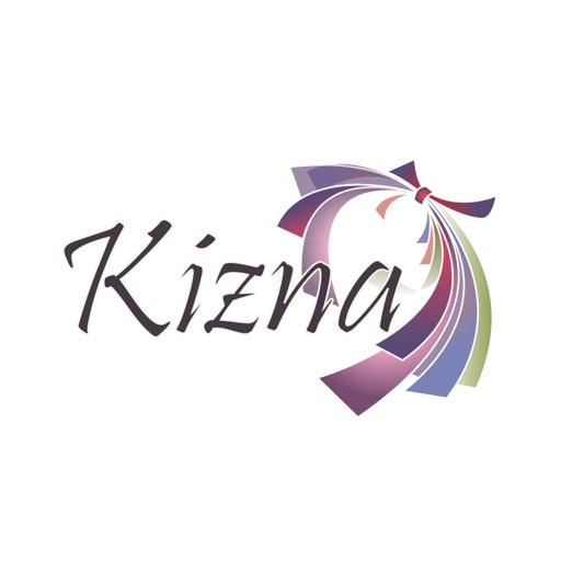 Kiznaサロンアプリ