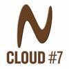 Nirvana® Cloud #7
