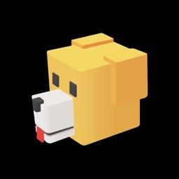 方块狗-区块链比特币行情工具