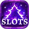 Slots Era: Hot Vegas Slot Game