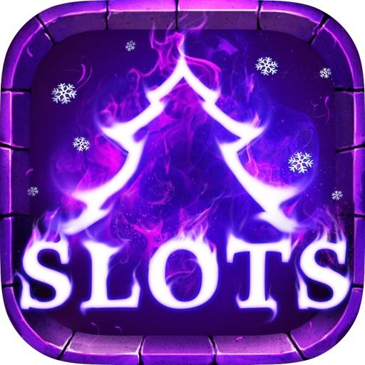 Slots Era - Best Casino Slots image