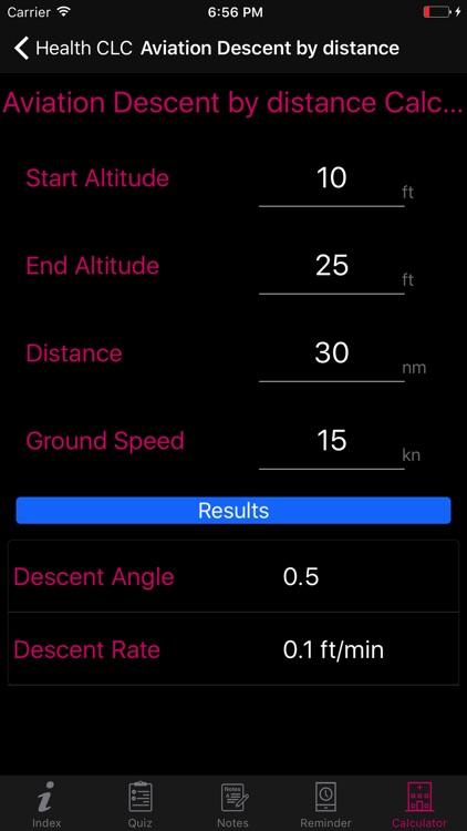Cessna 172 Checklist Preflight screenshot-4