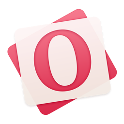 Ícone do app Templates Expert for MS Office