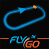 Flygo-Aviation Ltd - IFR Holding Pattern Trainer artwork