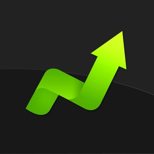 Trading Signals App