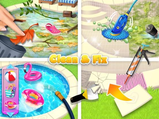 Sweet Baby Girl Cleanup 5 screenshot 10