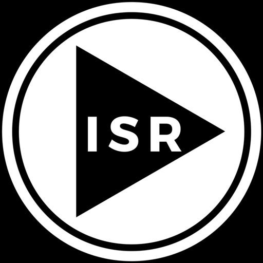 International School Radio XIC