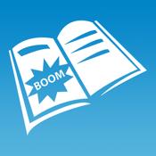Comic Book Collectors For Ipad app review