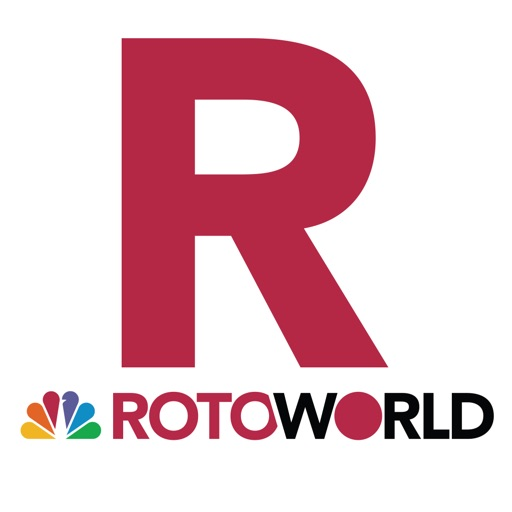 Rotoworld News & Draft Guides icon