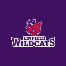 Linfield Athletics
