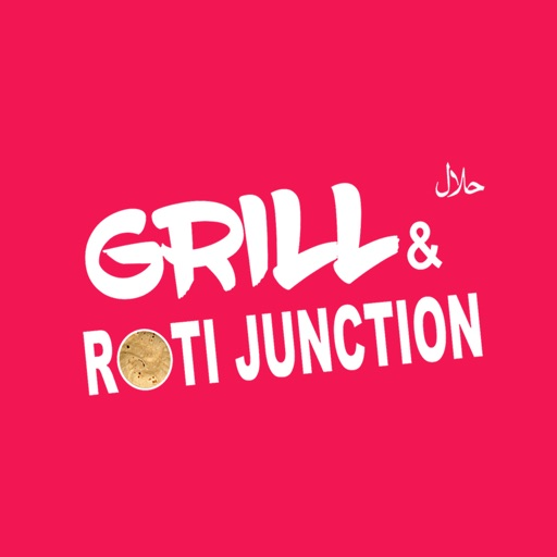 Grill And Roti Junction