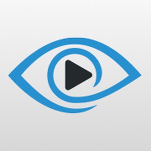 MedSight360 Hub