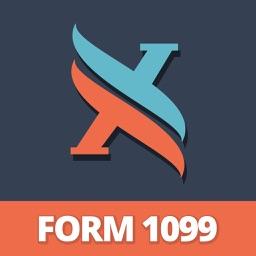 1099 E-Filing