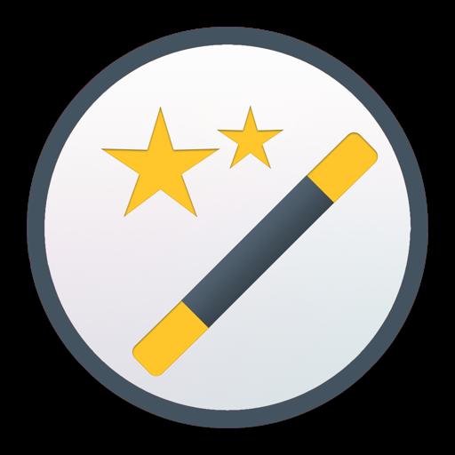 Icon Tester