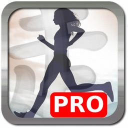 RunLife PRO - Running with music