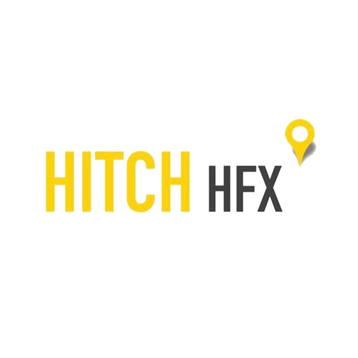 Hitchfx_user