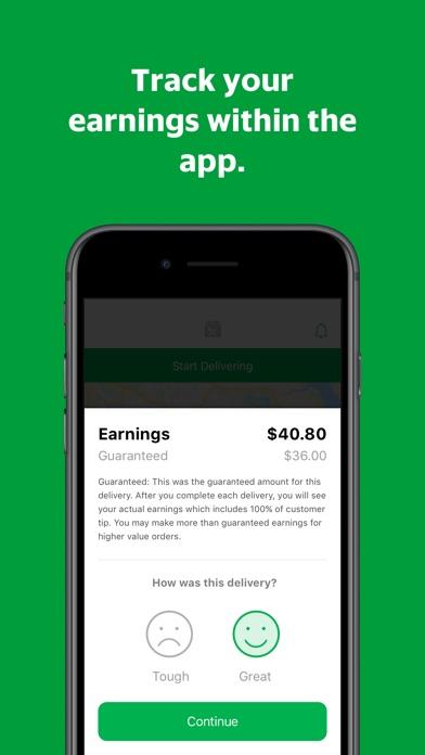 点击获取GrabFood - Driver App
