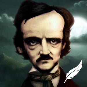 iPoe Vol. 2 - Edgar Allan Poe app