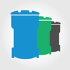 Saskatoon Recycle & Waste