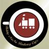 Hobby NaNa Cafe