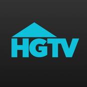 Hgtv app review