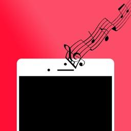 EarPlay Music