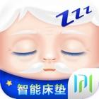 普天E照护 icon