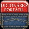 Dicionário Portátil