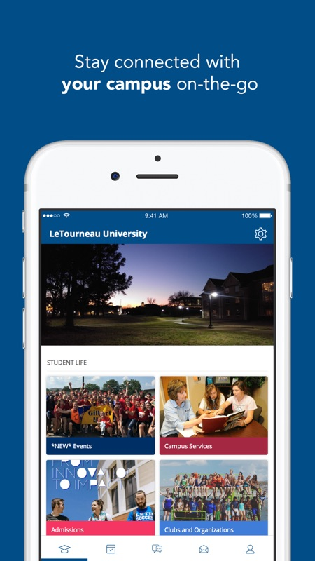 letourneau university campus map Letourneau University Buzz Online Game Hack And Cheat Gehack Com letourneau university campus map