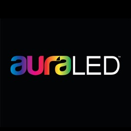 Tzumi Smart LED