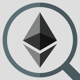 Ethereum Block Explorer ERC20