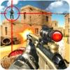 Sniper Shooter Silent Fury 18