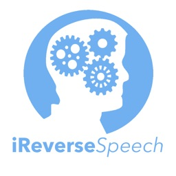 Reverse Speech