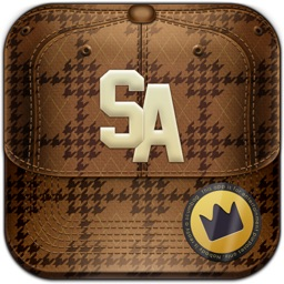 Scumbag App
