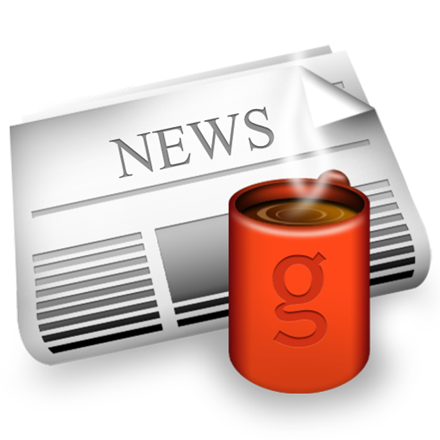 ‎News Headlines -App for Google