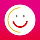 笑脸社区 icon