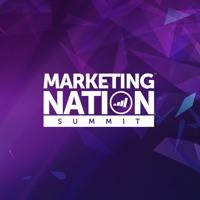 Marketing Nation® Summit