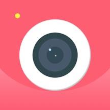 轻言相机-美颜自拍修图软件